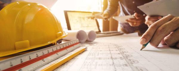Construire une maison a prix pas cher