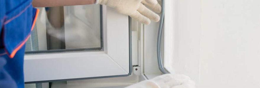 rénovation de vos fenêtres