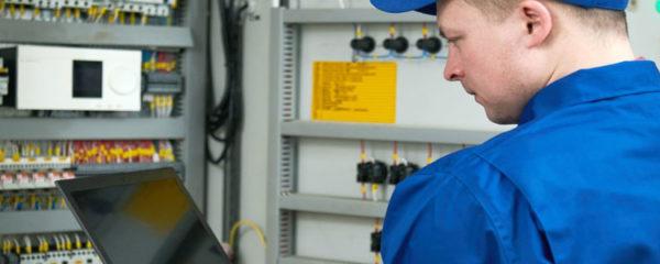 La protection des installations électriques